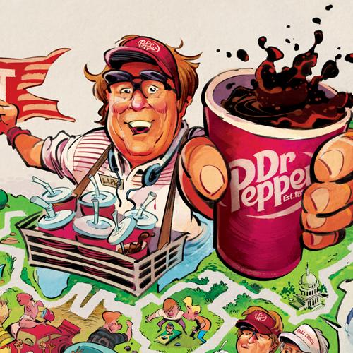 Dr-Pepper-Maze_detail1.jpg