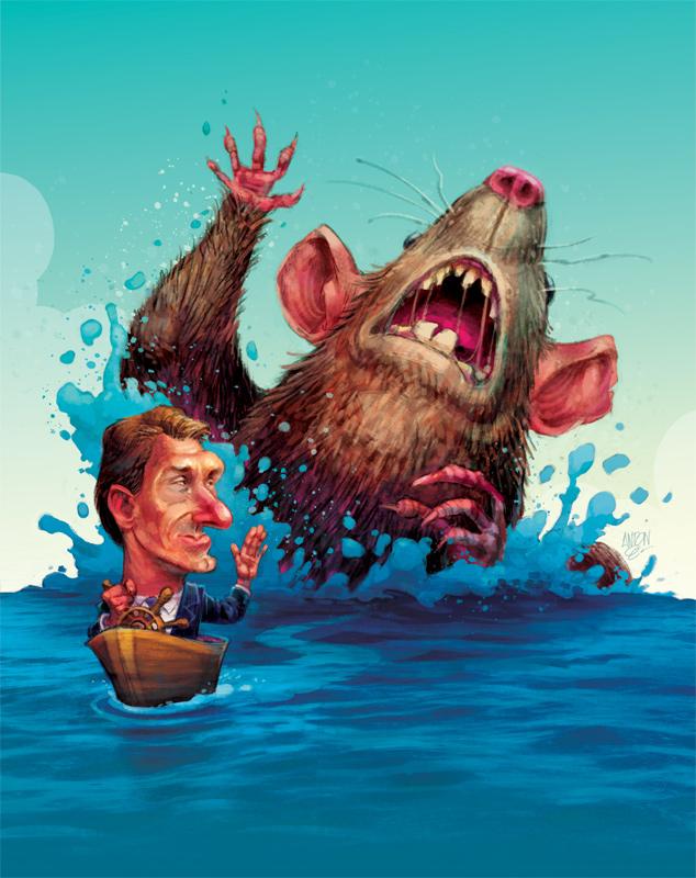 Spect_Sinking-Rat_by-A-Emdin