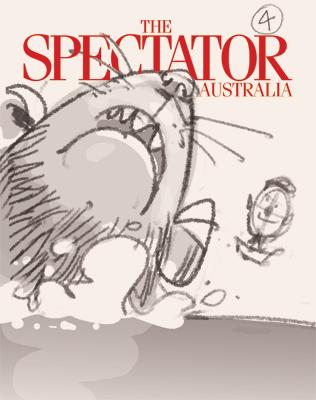 Spect_Sinking-Rat_thumb4.jpg