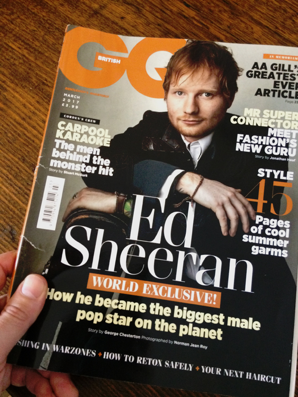 GQ_OTL_Nick-Grimshaw_cover.jpg