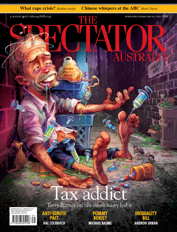 Spect_Tax-Addict_cover