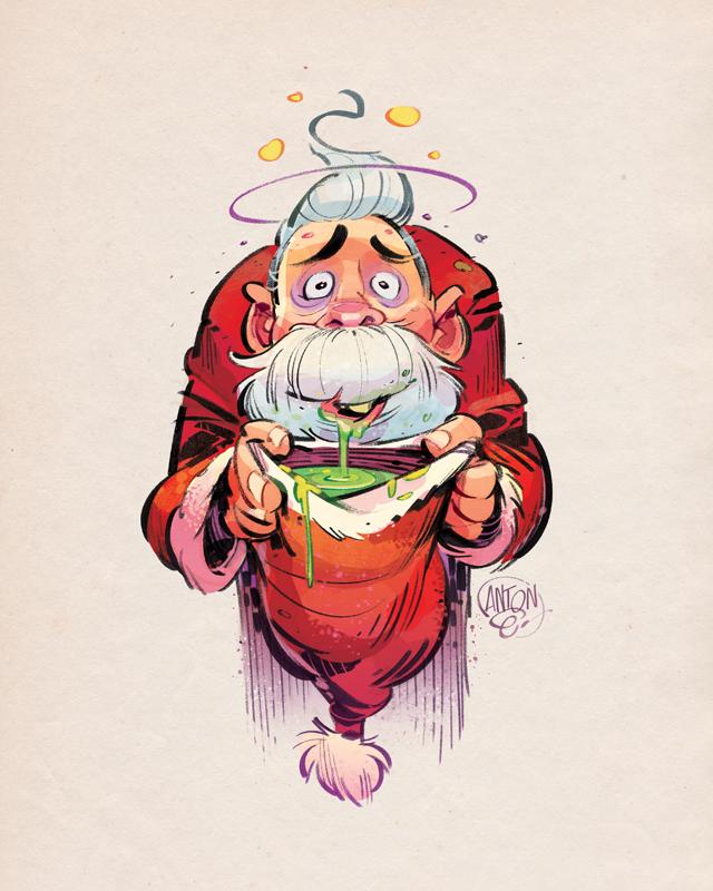 Barfing-Santa.jpg