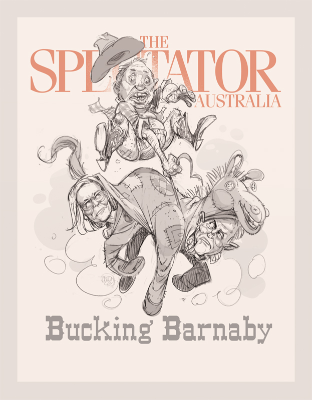 Spect_Bucking-Barnaby_Sketch2.jpg