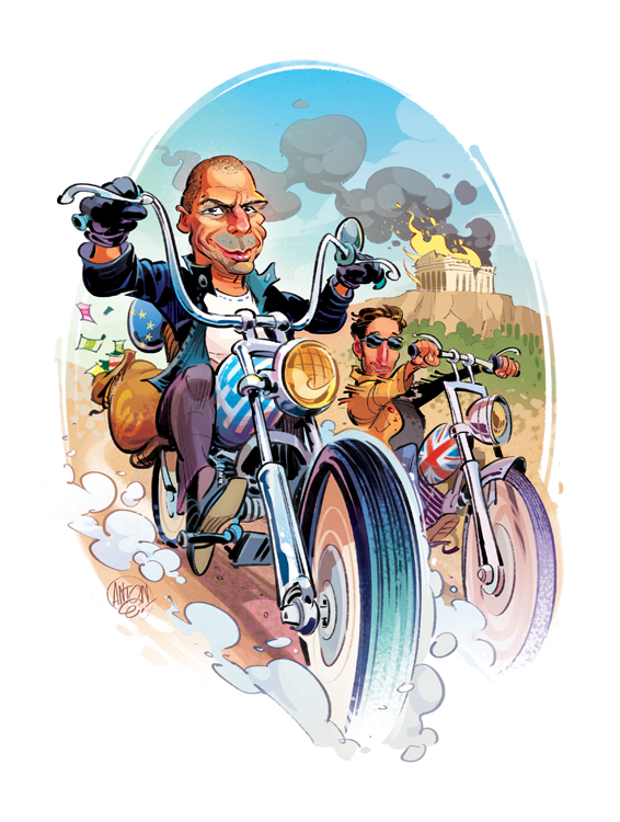 GQ_OTL_Yanis-Varoufakis.jpg