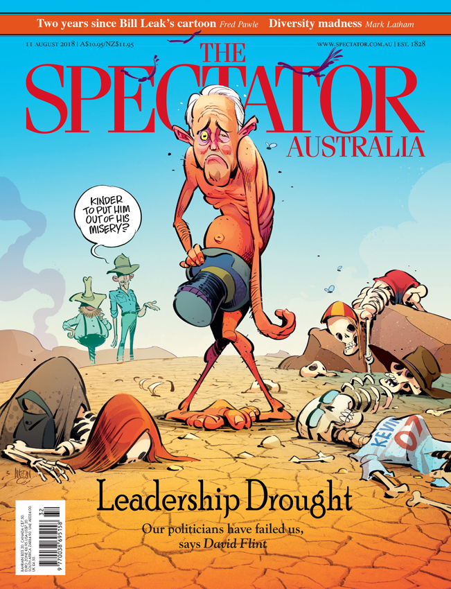 Leadership-Drought_cover.jpg