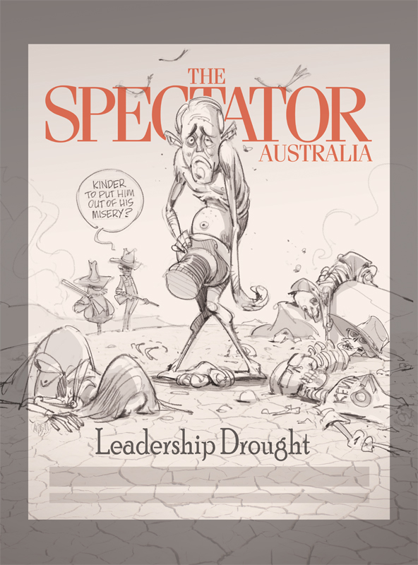Spect_Leadership-Drought_sketch-2.jpg