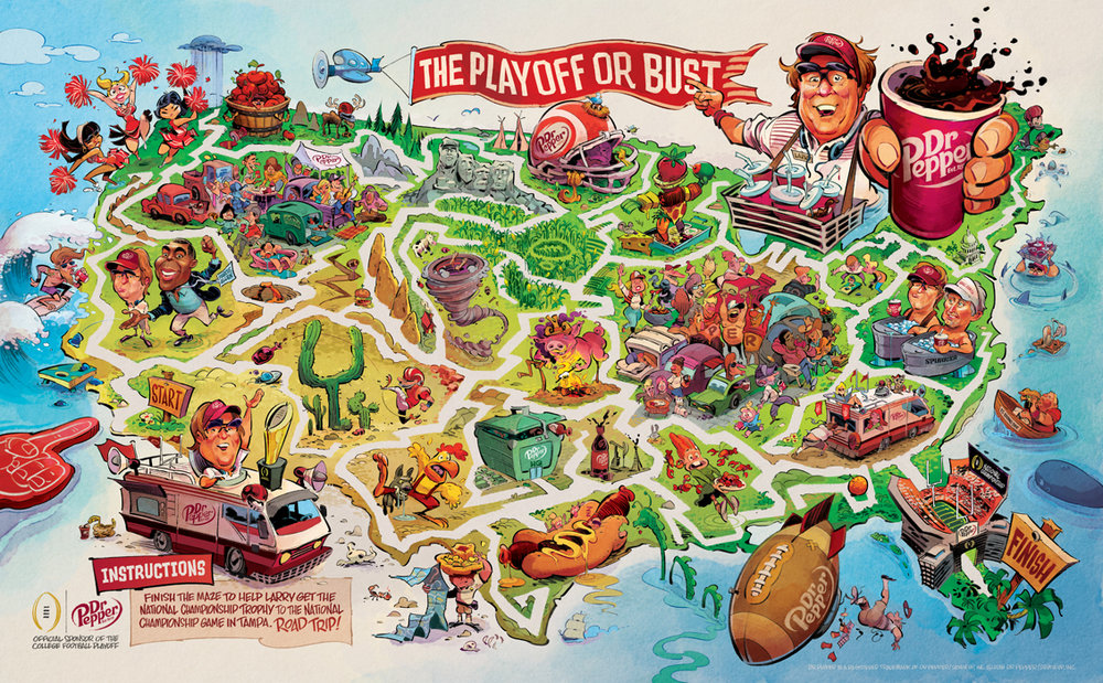 Dr-Pepper-Maze.jpg