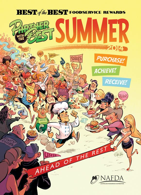 NAFDA_Summer-2014_cover.jpg
