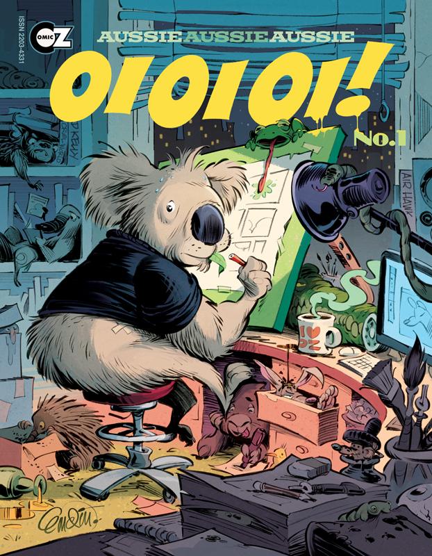 OI-OI-OI_No1_Cover.jpg