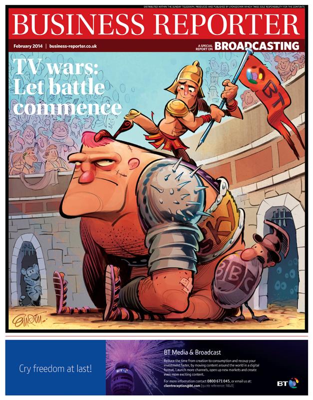 Lyons_Broadcast-Gladiators_cover.jpg