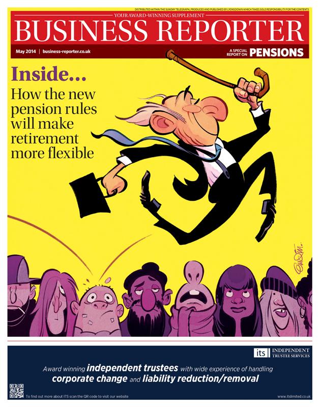 Lyons_Pensions_cover.jpg