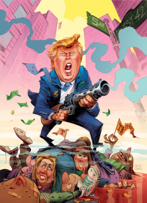 PH_Trump.jpg