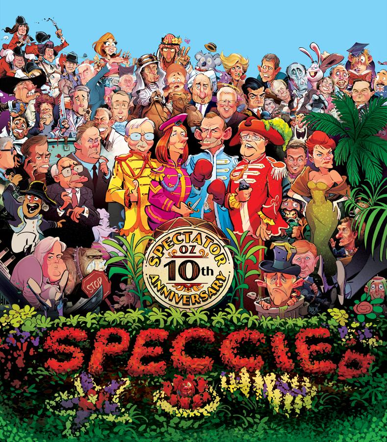 Spect_10-Sgt-Peppers.jpg