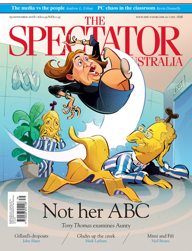 Spect_Not-Her-ABC_cover.jpg