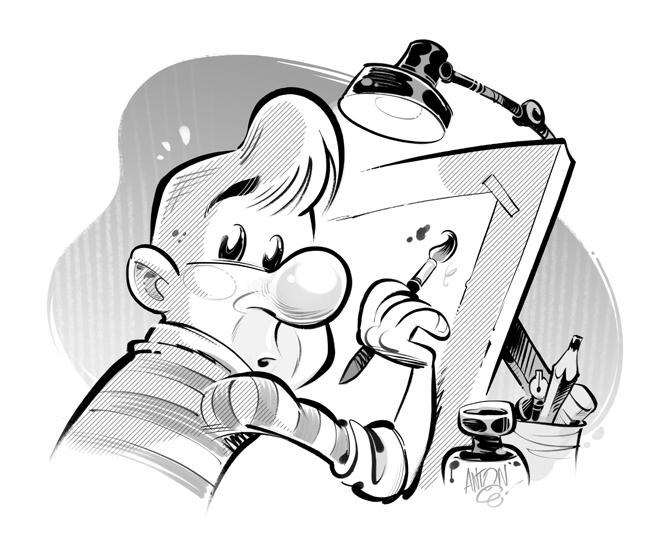 CAL_Cartoonist.jpg