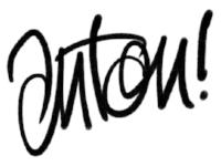 Anton_Signature_2012_lg.jpg