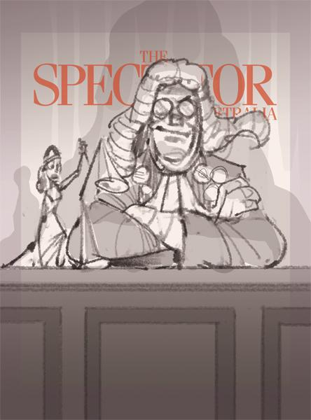 Spect_Judge-Dread_thumb.jpg