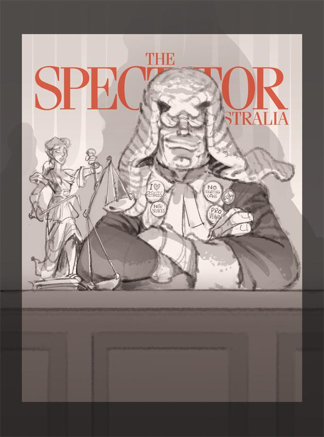 Spect_Judge-Dread_sketch.jpg