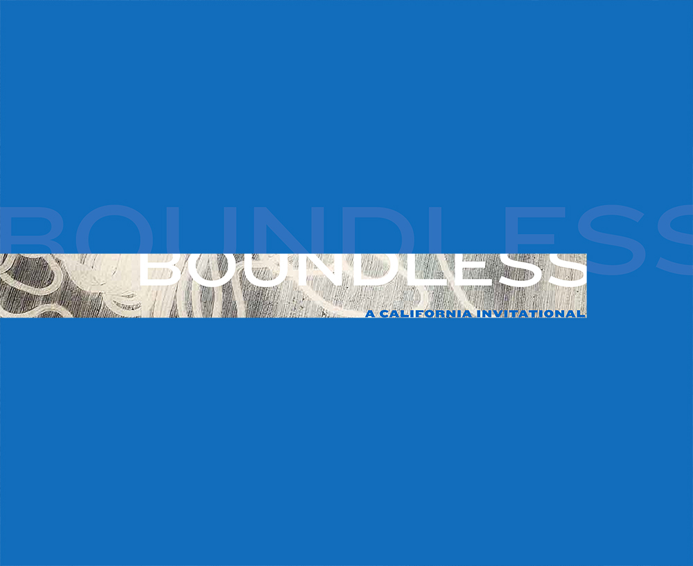 Boundless: A California Invitational