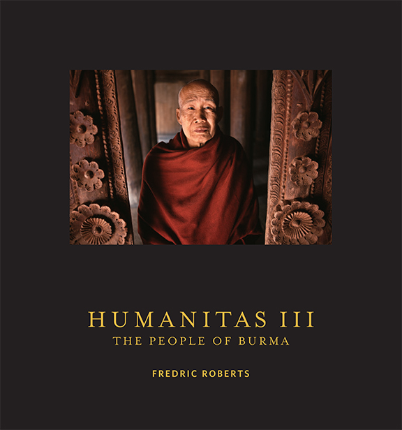 Humanitas III: The People of Burma