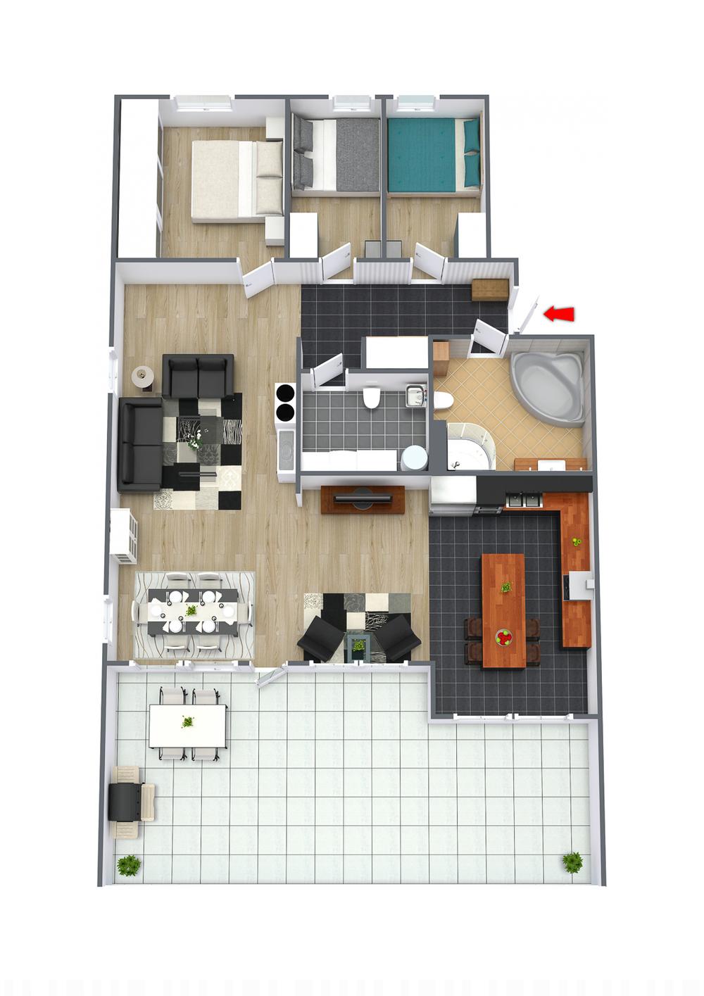 _3D-plan - Stasjonsveien 48 - Leilighet 1etasje-Edit.jpg