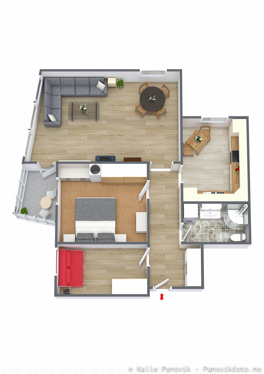 Medium__3D-plan - Toppen 1 - 7Etasje-Edit.jpg