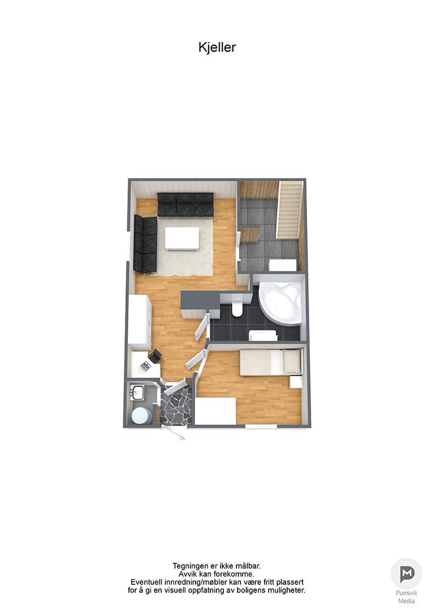 _Monsbakken 8 - Kjeller - 3D.jpg