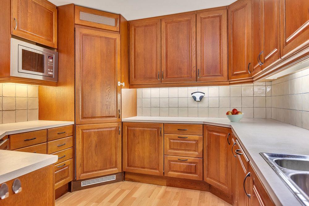 002_Kjøkken_etter_rydding.jpg