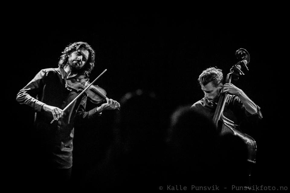 Gjermund_larsen_trio.jpg