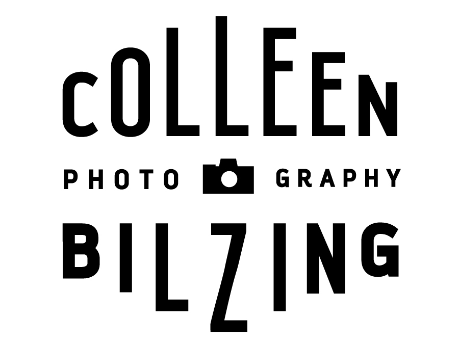 Colleen Bilzing Photography