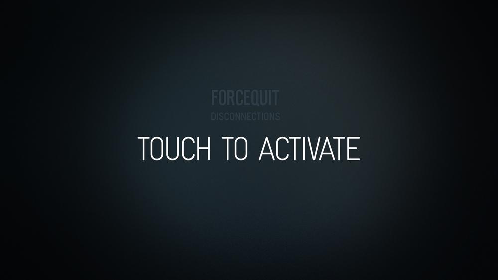 Forcequit_Installation_1.jpg