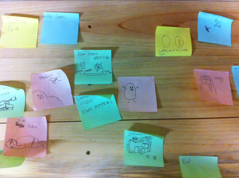 PostItNoteStoryboard3.png