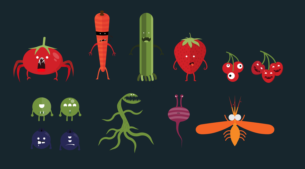 Characters-1.jpg