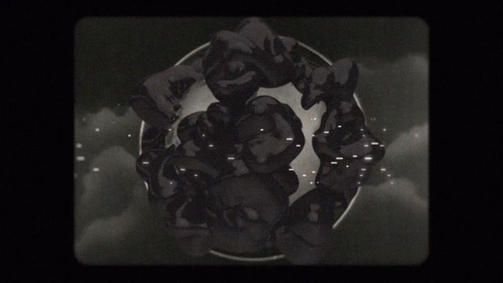 MutantsFilmClip_720p_Vimeo (01893).png