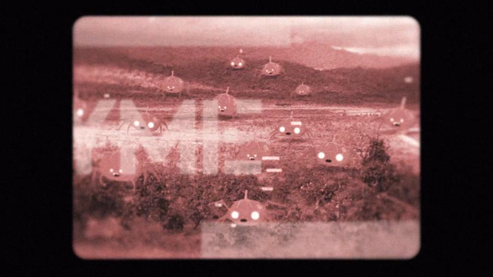 MutantsFilmClip_720p_Vimeo (03985).png