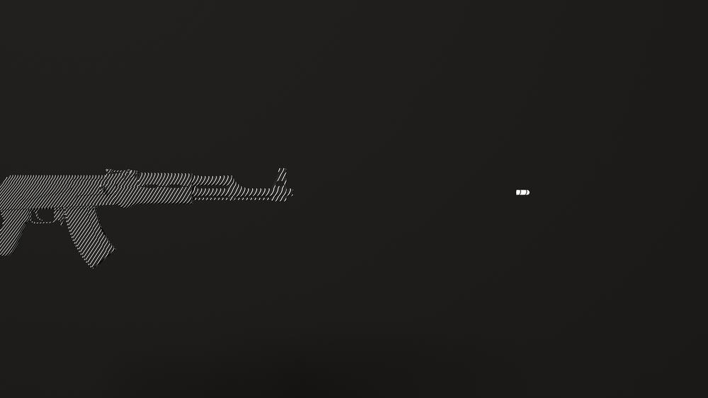 Cylinder_005.png