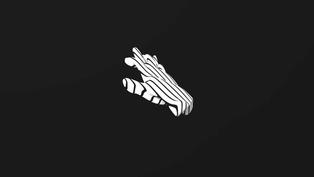 Hand_001.png