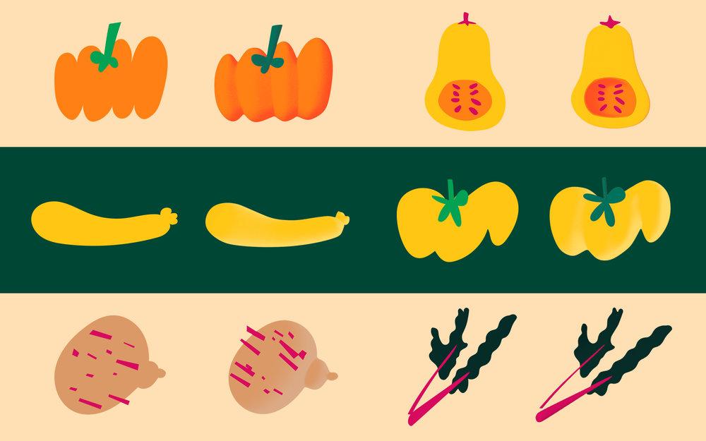VegetablesDesignto3D_001.jpg