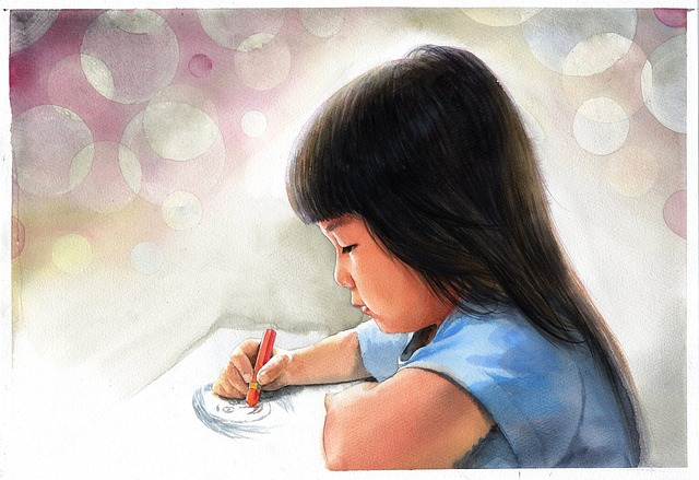 Girl Water Color Drawing Portrait.jpg