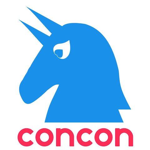 concon.jpg