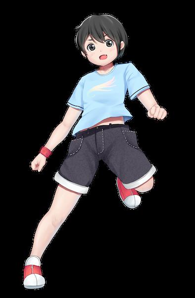 Sporty Anime Boy.png