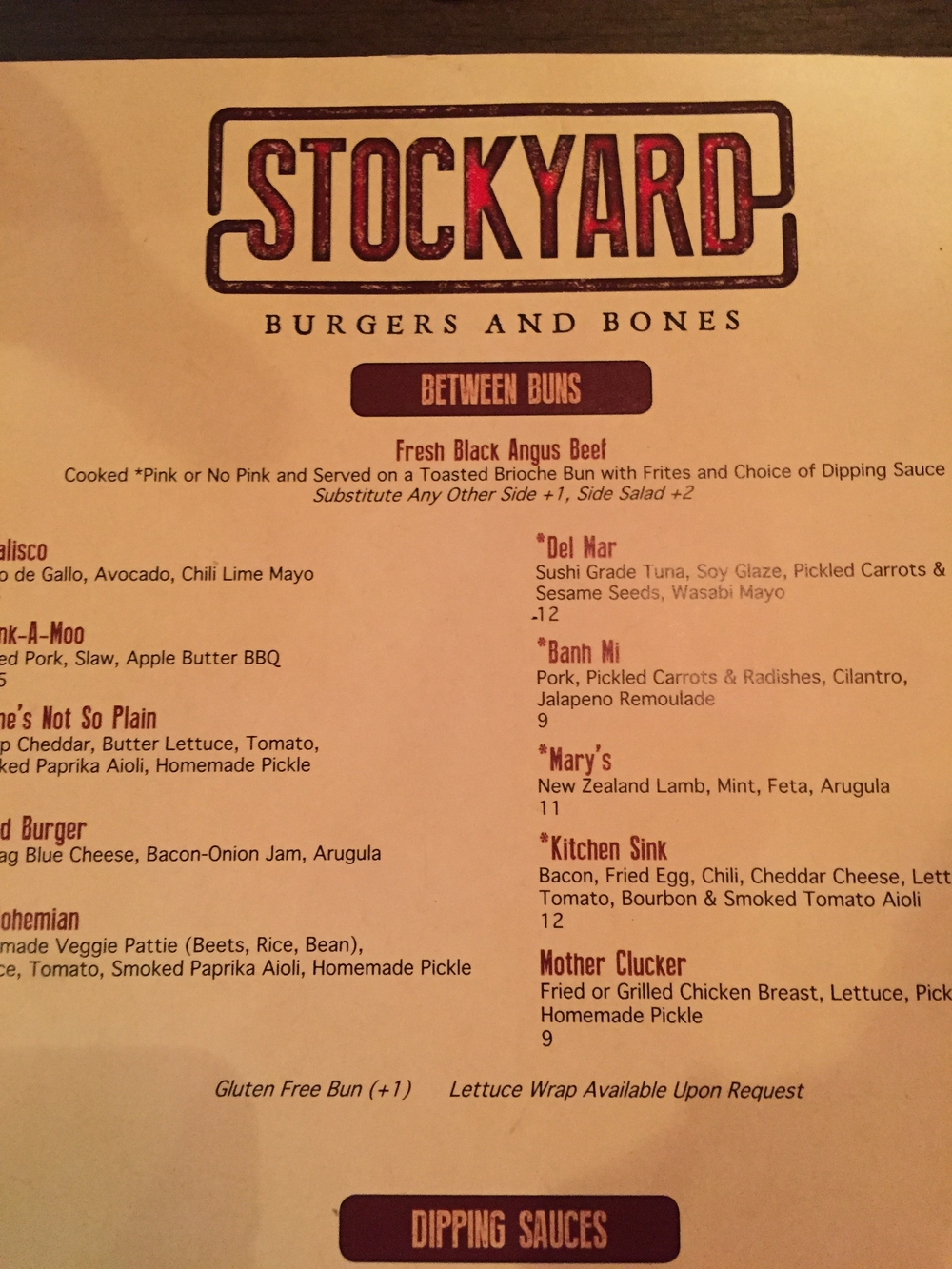 stockyard burgers in marietta ga