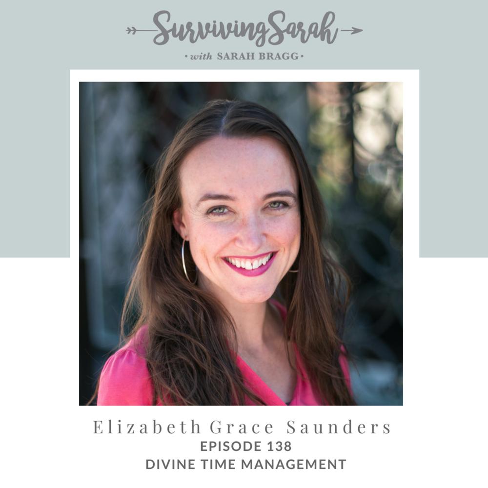 Elizabeth Grace Saunders.png