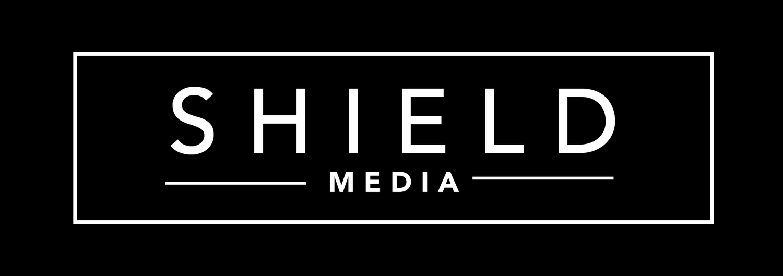 Shield Media