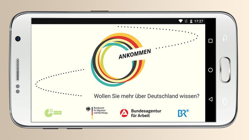 fluechtlinge-app-bayerischer-rundfunk-bamf-126-_v-img__16__9__xl_-d31c35f8186ebeb80b0cd843a7c267a0e0c81647.0.png