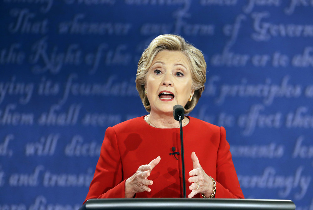hillary-clinton-first-debate.jpg