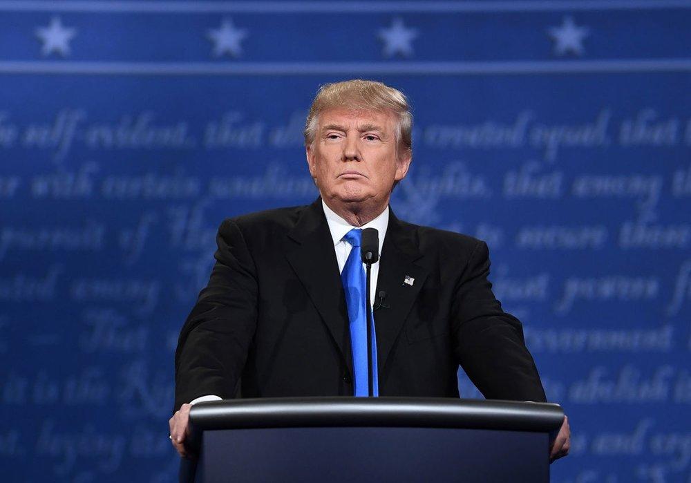 First-Debate-03-1200.jpg