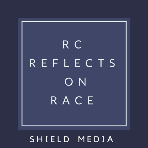 RC REFLECTS ON RACE-2.png