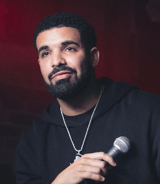 Drake-Velvet-Underground.png
