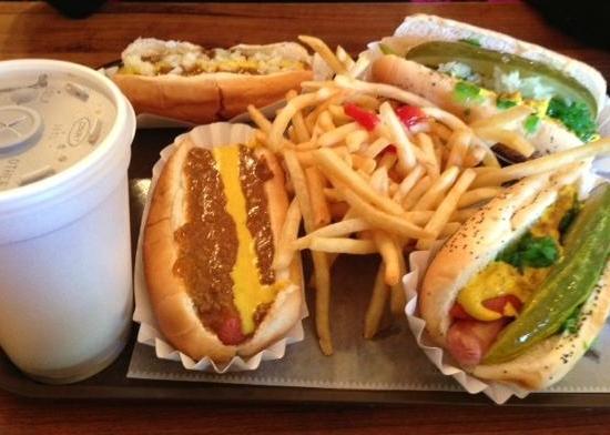 Photo via tripadvisor.com